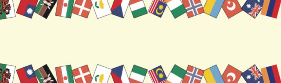 flags-banner