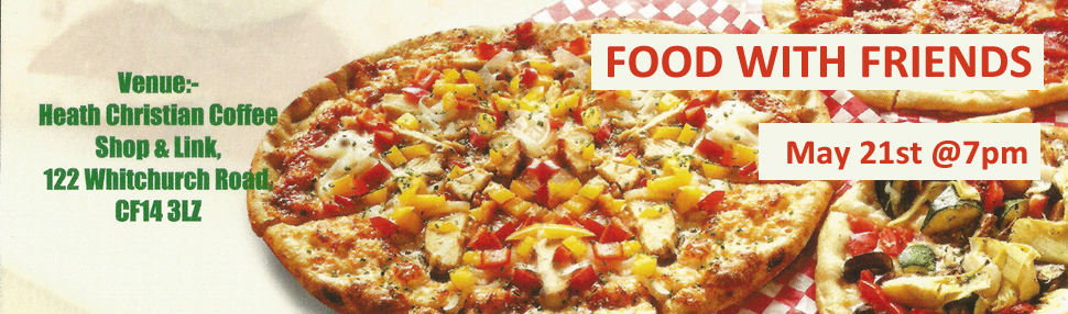 food-with-friends-banner