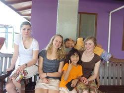 06-volunteers-and-children.jpg