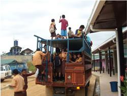 25-school-bus.jpg