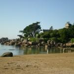 Optimized-10 Ploumanac'h, the Pink Granite Coast