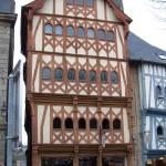 Optimized-3 Guingamp town centre