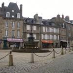 Optimized-4 Guingamp town centre