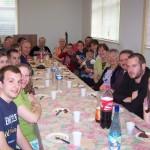 Optimized-6 A church fellowship meal