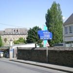 Optimized-9 Lycée Montbareil, Guingamp