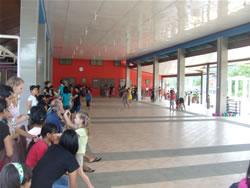 07-foyer.jpg