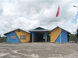 10-primary-school-from-front.jpg